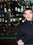 viktor, 34, Ryazan