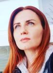 Maria, 37, Munich