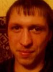 lyekha, 36  , Anzhero-Sudzhensk