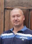 Aleksandr, 42, Marganets