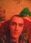 Aleksandr, 40  , Verkhnyaya Pyshma