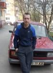 Mіsha, 33  , Berdychiv