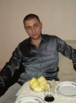 sergey, 39  , Vitebsk