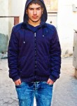 İbrahim Halil, 22  , Sanliurfa