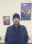 Muratdzhan, 55  , Tashkent