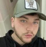 Ciro, 20  , Arzano