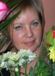 LYuDMILA, 54  , Kurgan