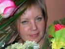 LYuDMILA, 55 - Just Me Photography 1