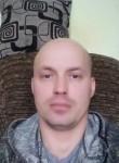 Andrey, 38  , Kokhma