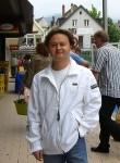 Andrey, 44  , Skadovsk