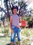 Anatoliy rul, 42, Saint Petersburg