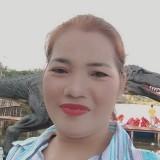 ចន្នី, 21  , Koh Kong