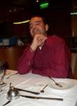 Luis Morales, 37  , Austin (State of Texas)