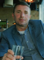Slava, 43, Ukraine, Ivano-Frankvsk
