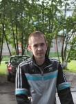 Evgeniy, 32  , Polysayevo