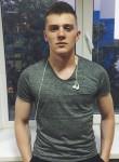 Иван, 29, Balti