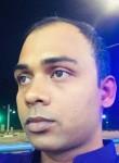 Hossain, 35  , Singapore