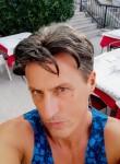 Marco, 56  , Loreto