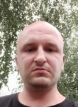 Vladimir, 18  , Volnovakha