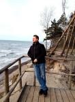 Konstantin, 32, Klaipeda