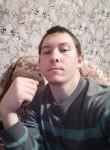 Migdyat , 23, Moscow