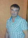 Rafael, 34, Beloretsk