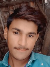 Ad, 18, India, Indore