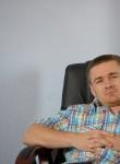 Vasiliy, 45  , Split