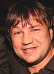 Sergey maloy, 41  , Rozdilna