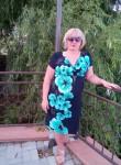 Ocharovatelnaya, 58, Novomoskovsk