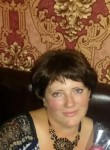 Ludmila, 47  , Putivl