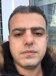 Louay, 36  , Rathenow