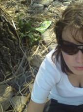 Tanya, 29, Russia, Saratov