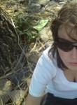 Tanya, 29  , Saratov