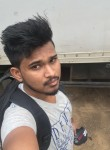 Madusha, 21  , Colombo
