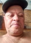 João , 47  , Itapema