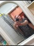 Nikolay, 33  , Zavolzhe