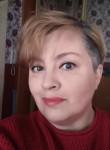 Donna Roza 🌹, 41  , Nizhnekamsk