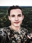 Kirill, 18  , Smolensk
