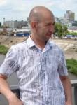 Иван, 41 год, Чернянка