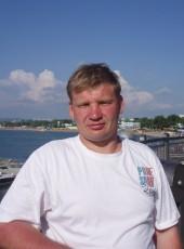 Aleksey, 49, Russia, Ryazan