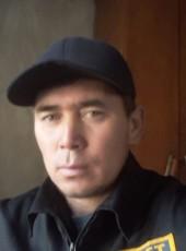 bolat, 44, Kazakhstan, Almaty