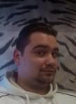 Maksim, 29, Kstovo