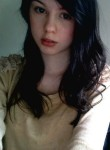 Karina, 20, Kazan