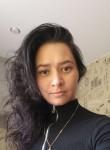 Alisa, 36, Sevastopol