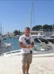 Sapina. Dragan, 39  , Trogir