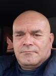 Gagik, 53  , Yerevan