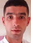 Xcho Xachatryan, 25  , Gyumri