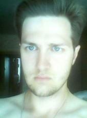 Svyatoslav, 25, Russia, Moscow
