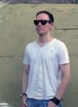 Dmitriy, 28, Chernihiv